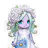 yuki_badagitch's avatar