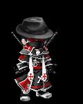 Kataro Vengeance's avatar