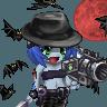 Megangic's avatar