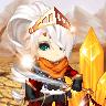 lazybluemoonpanda's avatar