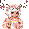Rissa the Derp's avatar