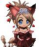 Melabear s2's avatar