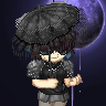 ILoveExo12's avatar