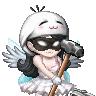 [kaleido]'s avatar