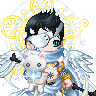 Toju's avatar