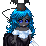 bumbbles10's avatar