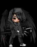 Hikuro Atsukai's avatar