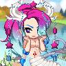 harutrina's avatar