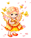 aRTisTic XplOzIoN's avatar