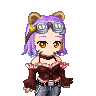 squirrle_power's avatar