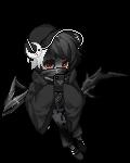 snakeu's avatar