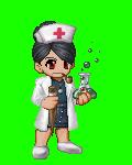 Dr Kadowaki's avatar