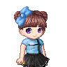 Fatima-Hinamori's avatar