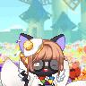 Random Romanji's avatar