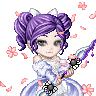 Flowacious's avatar