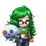 Hiei_Baby_Girl's avatar