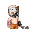 iWoIf's avatar