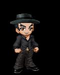 DynaSuarez Wrecks's avatar