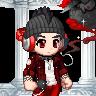 koga-kun's avatar