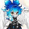 Cassandra Evermore's avatar