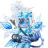 Manirak's avatar