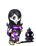 Ocelix2's avatar