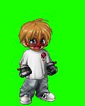 jj1roldan's avatar