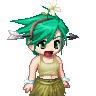 Elektrik Scythe's avatar