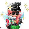 Bunnie Couture's avatar