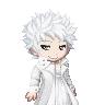 NeoSeussi's avatar