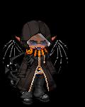 Miera42's avatar