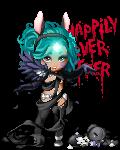 Flippolo's avatar