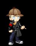 Lyxek's avatar