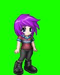 x_phantasmagoria_x's avatar