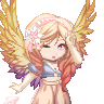 shadow~fox~girl's avatar