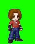 Pulits's avatar