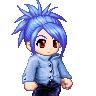 RaikoMasamune's avatar