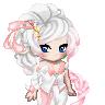 xMonsterz's avatar