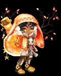 Iractis's avatar