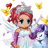 BaBy_GiRL_1999's avatar