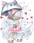 Giiz's avatar