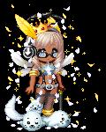 xxloliipOpxx's avatar