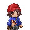 Gyaruki's avatar