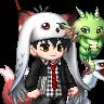 ShadowBladezz's avatar
