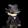 nightwolf_shaman's avatar