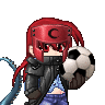 SkylineGTR4's avatar