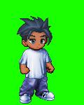 IvIastermind's avatar