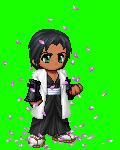 kisame-same's avatar