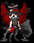 FearVsDreams's avatar