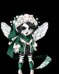 Cirendia's avatar
